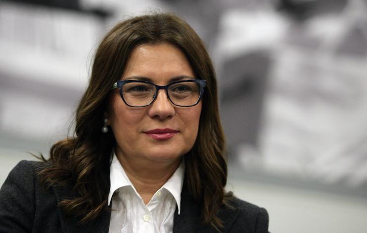 Nataša Dragojlović