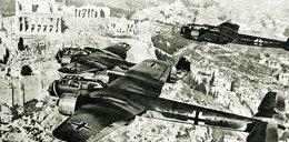 Grecy chcą puścić Niemców z torbami. Chcąod nich aż 160 mld za...