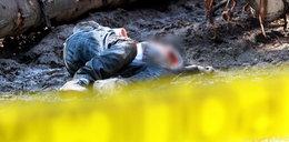 Zamordowali 16-latka, a ciało zawieźli na szlak w Tatrach