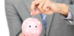 Ranking kont oszczędnościowych grudzień 2012