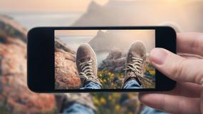 Aplikacja, dzięki której zamienisz smartfon w klasyczny aparat na kliszę