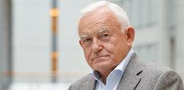 Miller przekonany: Kaczyński nie wykończy TVN!