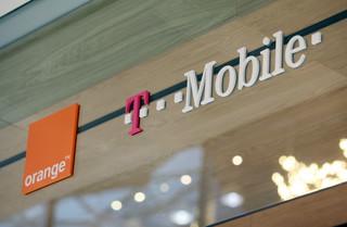 T-Mobile i Orange modernizują sieć: Klienci zyskają lepsze 3G. Wkrótce pojawi się LTE w smartfonach