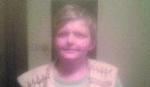 Ispovest sestre ubice: Znala sam da je MONSTRUM i da se neće smiriti dok ne padne KRV