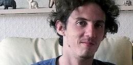 Zamordował groźnego pedofila, który mógł zgwałcić nawet 200 dzieci. Szokujące zeznania