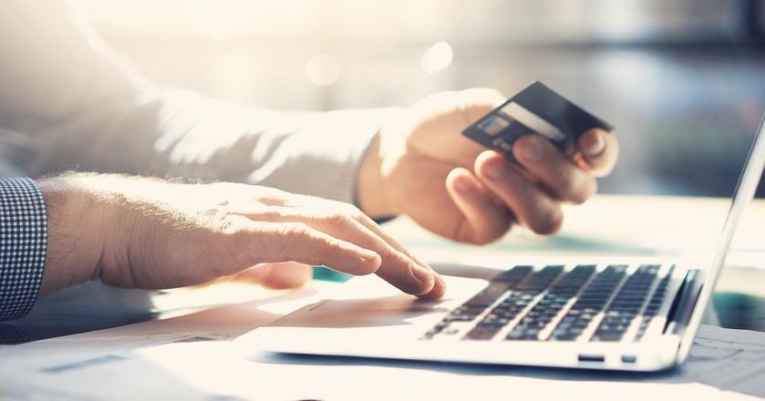 Płatności kartą – biletem wstępu do świata biznesu
