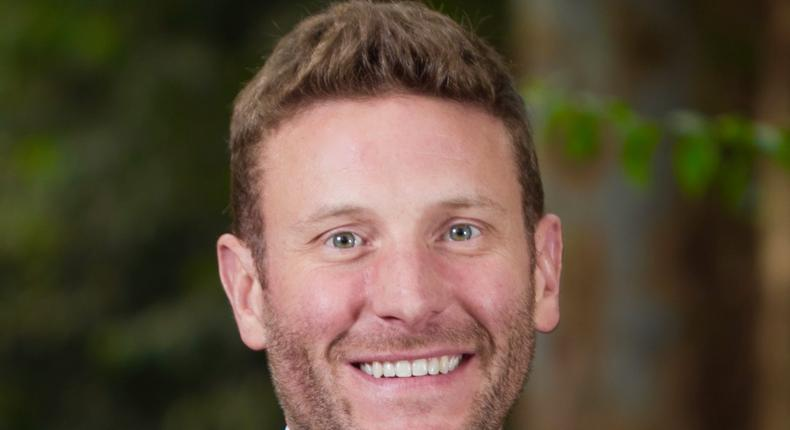 Jason Spindler