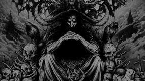 Metalowa grupa Kingdom zapowiada trzeci album