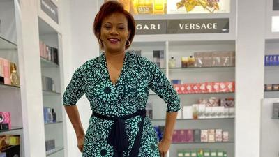 Joyce Gituro opens up on life after quitting Milele FM and losing sister
