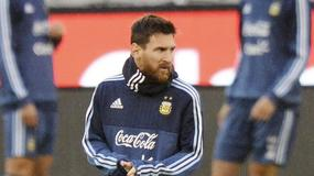 Messi kupił hotel w Hiszpanii