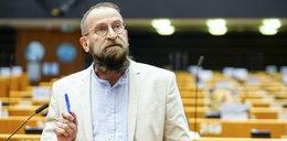 Politycy prawicy o węgierskim sekspośle: Dobrze, że wyrzucili tego hipokrytę!