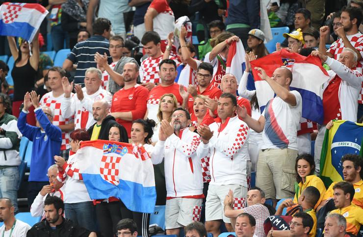Košarkaška reprezentacija Hrvatske, Košarkaška reprezentacija Litvanije