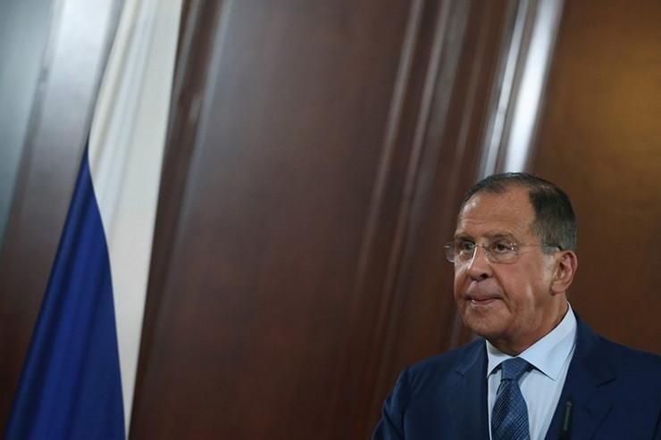 Sergej-Lavrov-ministar-vanjskih-poslova-Rusije-04