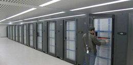 Teraz to Chińczycy mają najszybszy superkomputer na ziemi!