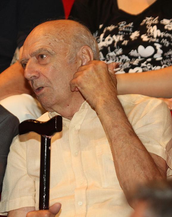 Boško Krunić