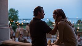 """""""Nieracjonalny mężczyzna"""": nowy film Woody'ego Allena od 14 sierpnia w kinach"""