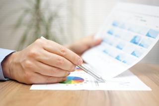 Ułatwienia w sukcesji od 2020: Odchodzący na emeryturę przedsiębiorca przekaże koncesje i zezwolenia