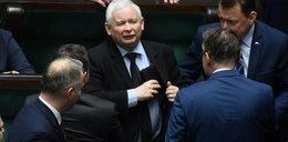 Ujawniono, co Kaczyński zrobił z trzynastą emeryturą. Ale zaskoczenie!