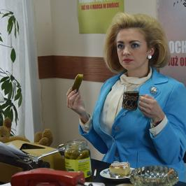 """""""Kocham Cię, Polsko!"""" wraca na antenę. Tylko u nas zobaczycie TAKIE zdjęcia"""
