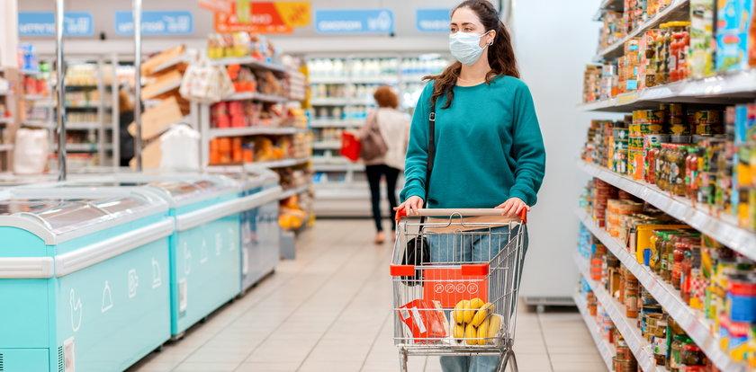 Odkryli sposób na zdrowsze zakupy