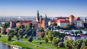 Pasażerowie Kolei Mazowieckich zapłacą mniej za bilety do krakowskich instytucji kultury