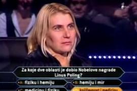 Ovo su najteža pitanja iz MILIONERA u Srbiji: Da li vi znate odgovor na njih?