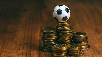 The bonuses for Nigerian bettors that you should try out
