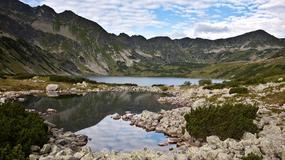 Od marca drożeją bilety wstępu do Tatrzańskiego Parku Narodowego