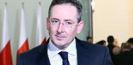 Minister o młodocianych doradcach: Zarwali wakacje, żeby zarobić 4 tys. zł