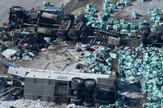 Kanada hokej autobus nesreća prtscn