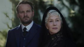 """""""Winchester"""": horror oparty na prawdziwej historii w kinach od 9 lutego"""