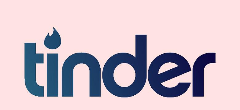 Tinder to aplikacja do podłączania się lub randkowa