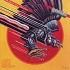 "Judas Priest - ""Screaming For Vengeance"""