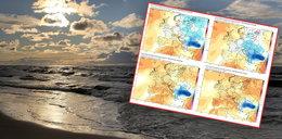 Jaka czeka nas jesień i początek zimy? Kiedy spadnie pierwszy śnieg? Mamy prognozę długoterminową do końca roku!