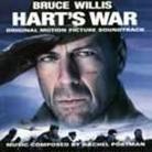 """Rachel Portman - """"Hart's War"""""""