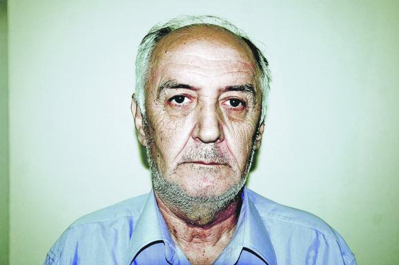 Zvonko Cvetković varao je ljude predstavljajući se kao Vučićev savetnik, radnik BIA, čak i lekar
