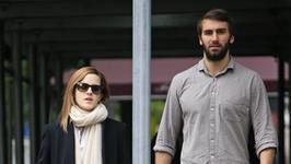Emma Watson rozstała się z chłopakiem