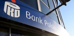 Uwaga! Atak hakerów na klientów PKO BP