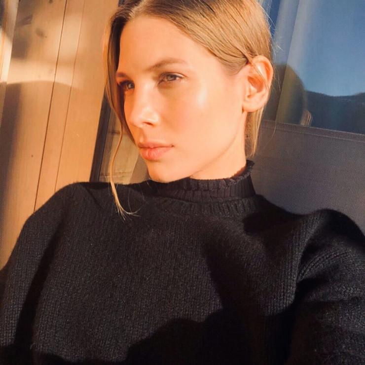 Sara Brandner