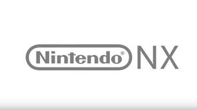 Nintendo NX - konsola zostanie dziś oficjalnie zapowiedziana