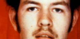 Pierwszy morderca, który został skazany na podstawie śladów DNA wyjdzie na wolność