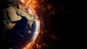 """2017 - to teraz skończy się świat? Tak twierdzi portal """"Sign of the End Times"""""""