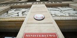 Agencja ratingowa S&P oceniła polską gospodarkę