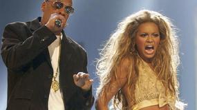 Beyoncé najlepsza w pierwszej dekadzie XXI wieku