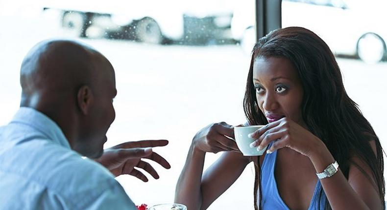 First date red flags to look out for (Courtesy)