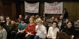 Radny Kurczewski: Ten cyrk nie może dłużej trwać