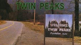 """Obejrzyj nowy spot promujący """"Twin Peaks"""""""