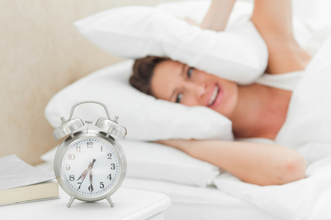 Preporuka je da spavate 7-9 sati svake noći