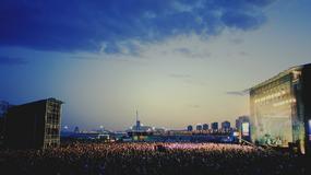 Primavera Sound 2013: dzień pierwszy - euforia od pierwszej nutki