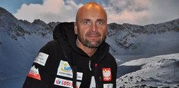 Polski himalaista o piekle na K2. Cudem uniknęli śmierci!